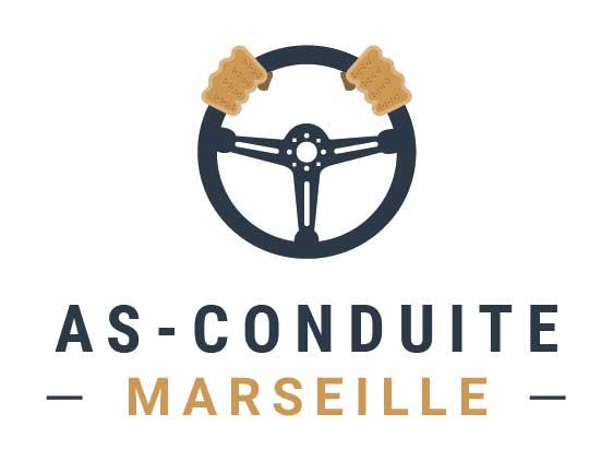 Permis de conduire à Marseille à partir de 569€